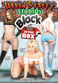 Black In The Box