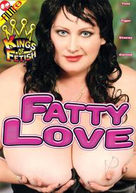 Fatty Love