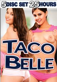 25hr Taco Belle {5 Disc}