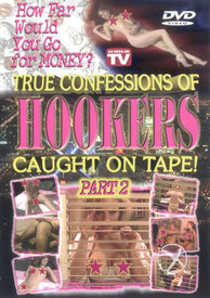 True Confessions Of Hookers 02