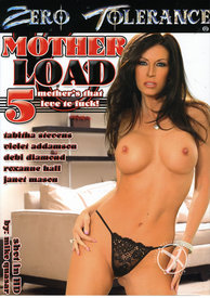 Mother Load 05