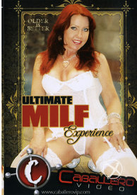 Ultimate Milf Experience